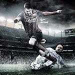Skill Yang Harus Dimiliki Dalam Judi Bola
