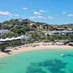 16 Tempat Wisata Terbaik di Antigua dan Barbuda