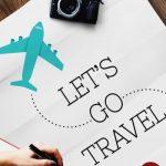 Kesalahan Serta Beberapa Tips Untuk Traveler Pemula