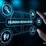Metode Membuat Sistem Manajemen SDM yang Keras serta Efektif