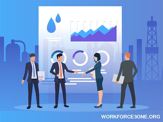 Digitalisasi Cara HR ataupun Digital HR serta Otomasi Layanan SDM dengan Teknologi Digital